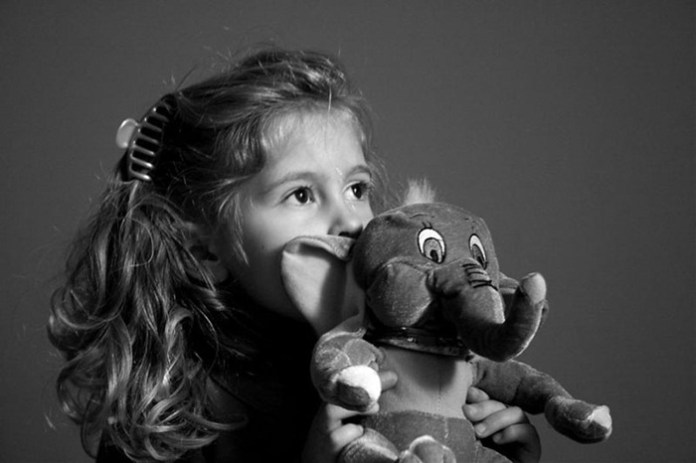 beautiful-kids-pictures- (16)