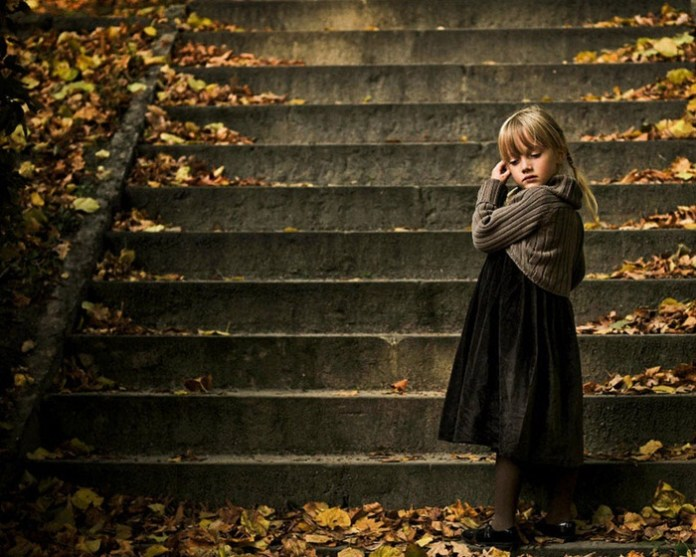beautiful-kids-pictures- (18)