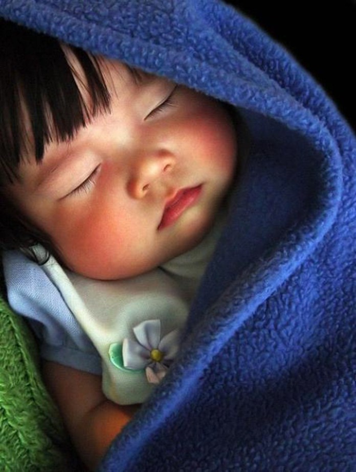 beautiful-kids-pictures- (23)