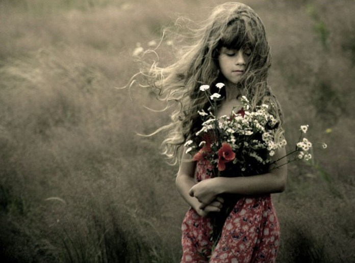 beautiful-kids-pictures- (24)