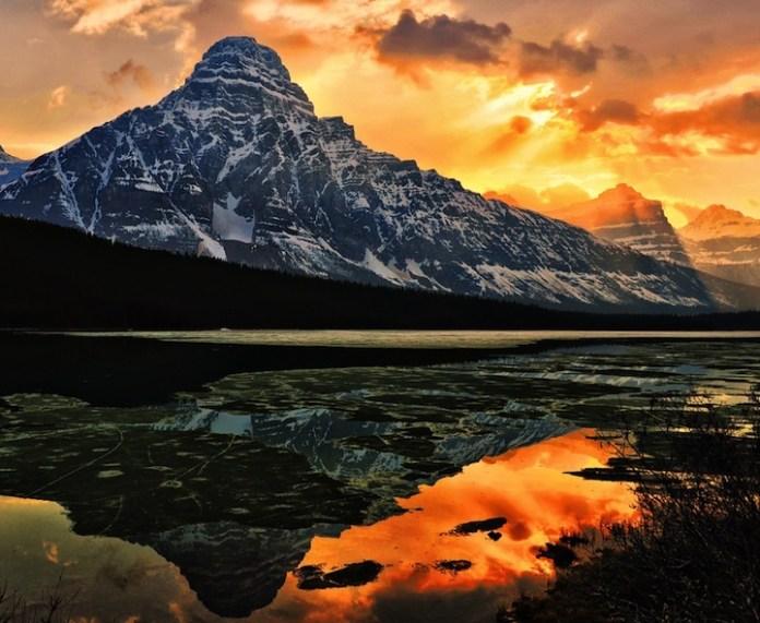mountain-reflection- (3)