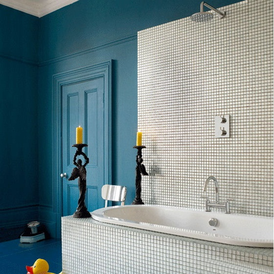 bathroom-design-ideas-28-photos- (2)