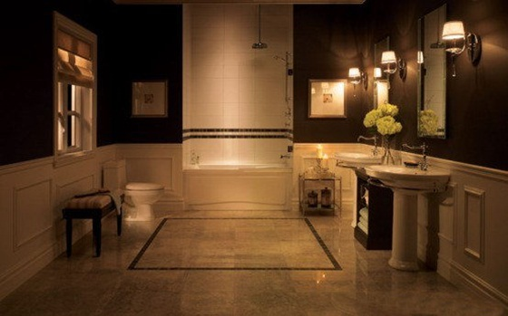 bathroom-design-ideas-28-photos- (3)