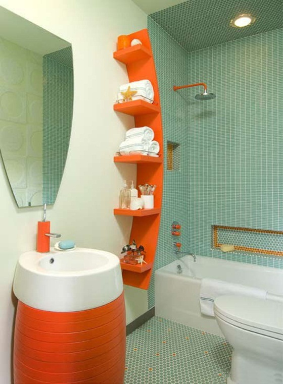 bathroom-design-ideas-28-photos- (20)