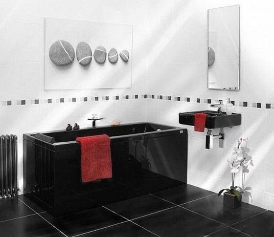 bathroom-design-ideas-28-photos- (23)
