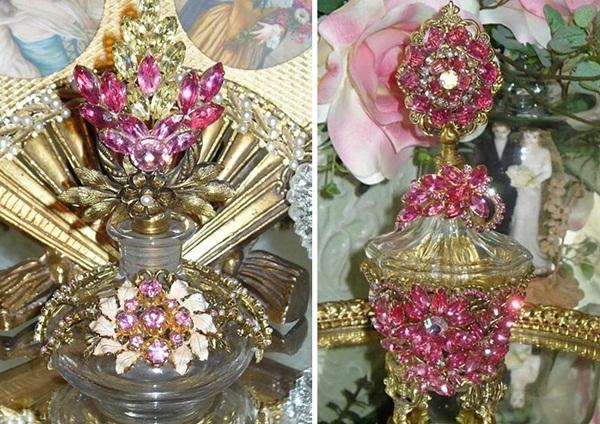 beautiful-perfumes-bottles- (11)