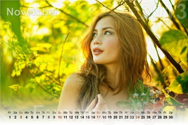 beautiful-women-calendar-2013- (11)