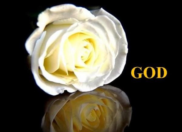 god-love-inspiration- (1)