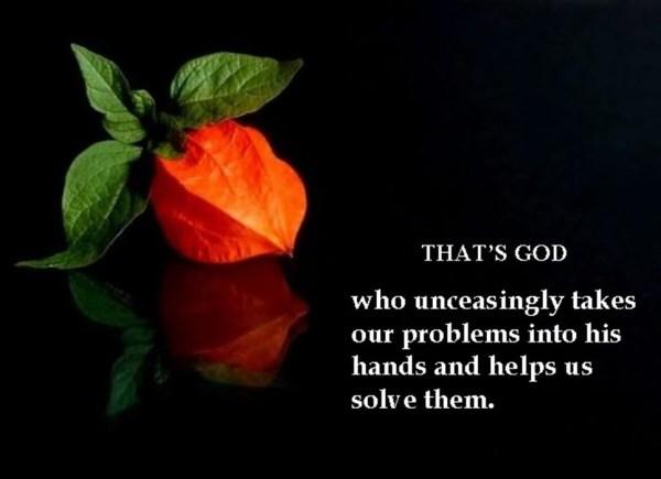 god-love-inspiration- (11)