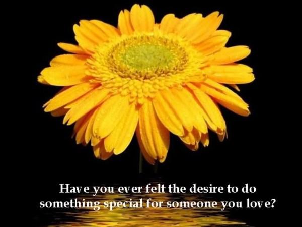 god-love-inspiration- (2)
