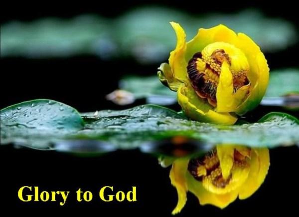 god-love-inspiration- (24)