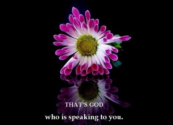 god-love-inspiration- (3)