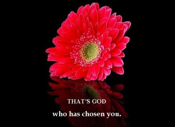 god-love-inspiration- (5)