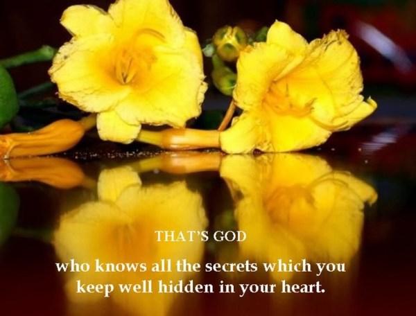 god-love-inspiration- (9)