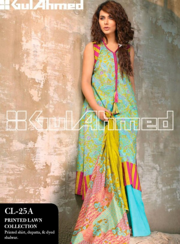 gul-ahmed-lawn-collection-2013 (1)