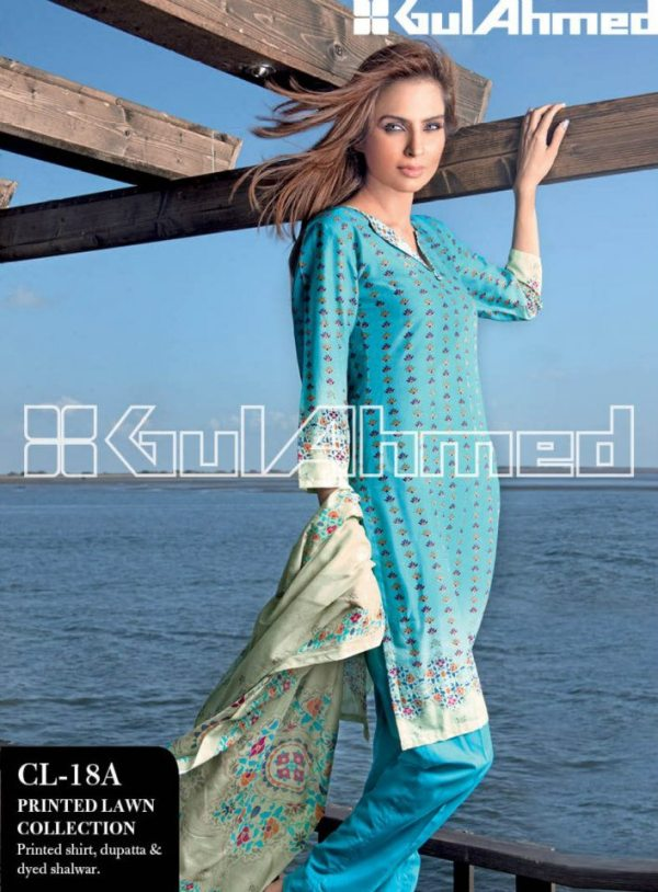 gul-ahmed-printed-lawn-2013 (6)