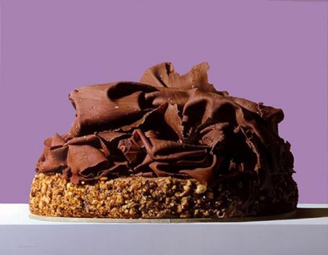 healthy-yummy-snacks-ideas- (4)