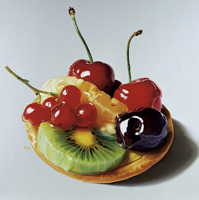 healthy-yummy-snacks-ideas- (10)