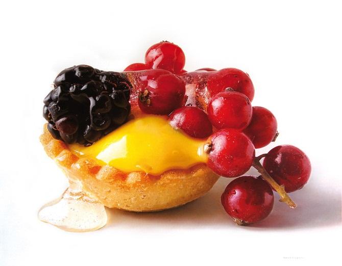 healthy-yummy-snacks-ideas- (13)