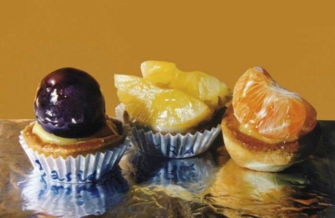 healthy-yummy-snacks-ideas- (16)