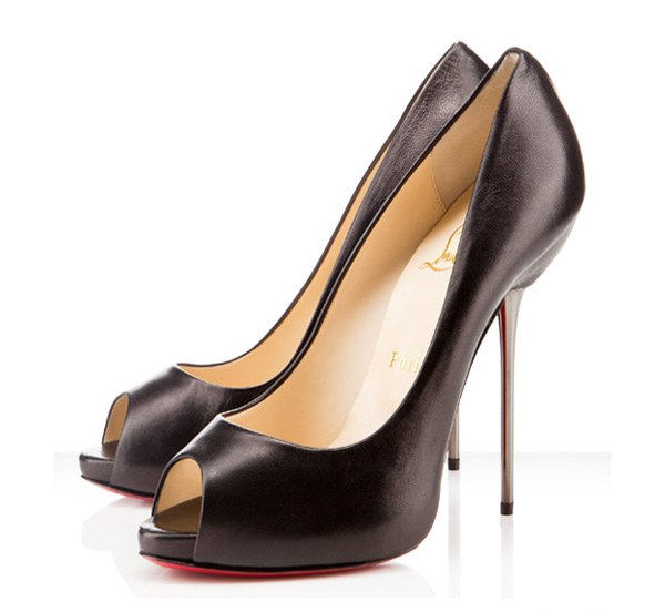 high-heel-collection-by-christian-louboutin- (10)
