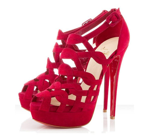 high-heel-collection-by-christian-louboutin- (11)