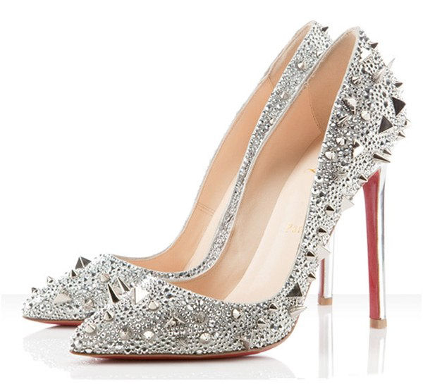 high-heel-collection-by-christian-louboutin- (16)