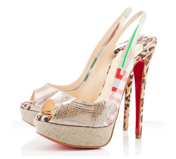 high-heel-collection-by-christian-louboutin- (26)