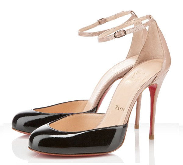 high-heel-collection-by-christian-louboutin- (28)