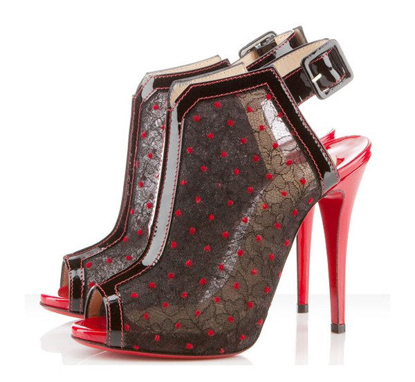 high-heel-collection-by-christian-louboutin- (30)