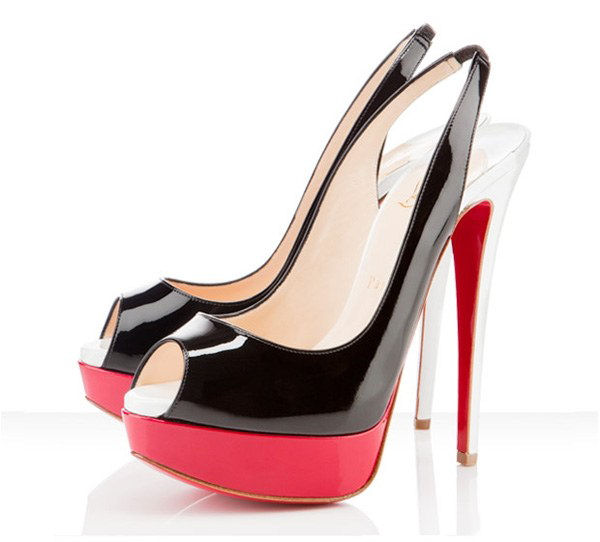high-heel-collection-by-christian-louboutin- (31)
