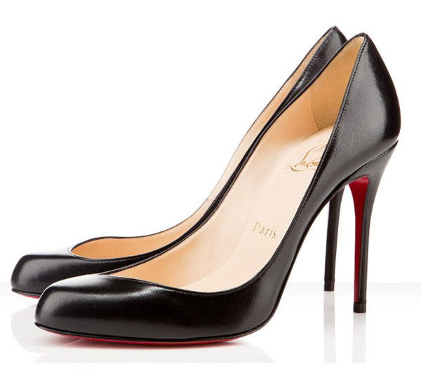 high-heel-collection-by-christian-louboutin- (32)