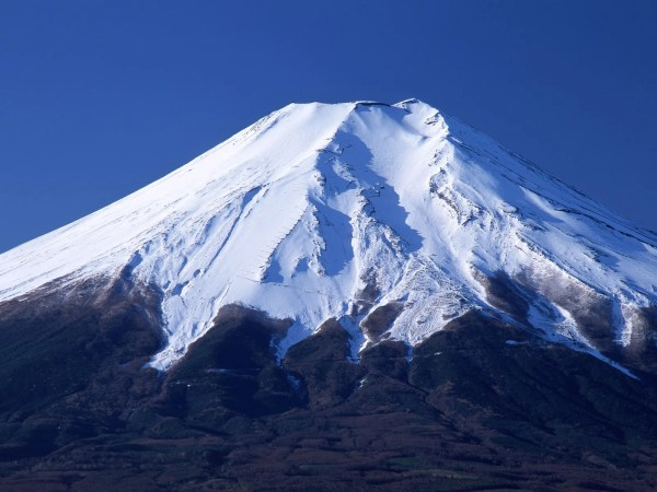 mount-fuji-wallpapers- (1)