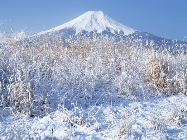 mount-fuji-wallpapers- (14)