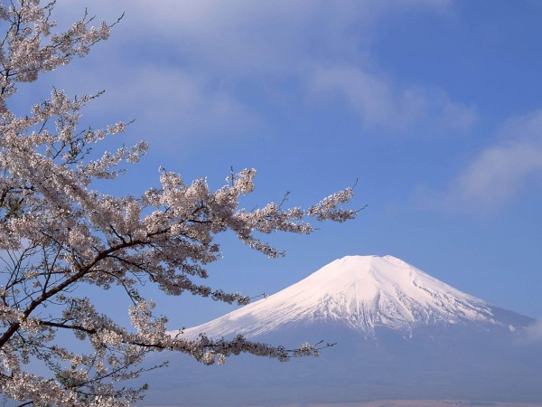 mount-fuji-wallpapers- (19)