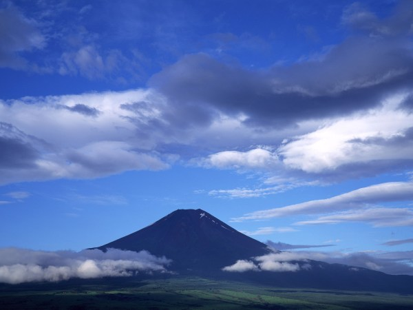 mount-fuji-wallpapers- (2)