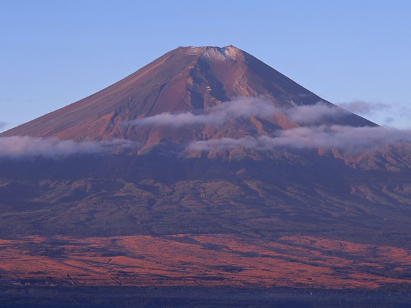 mount-fuji-wallpapers- (3)