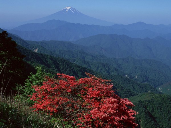 mount-fuji-wallpapers- (4)