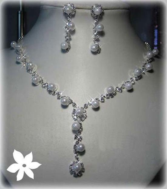 unique-silver-jewelry-designs- (3)