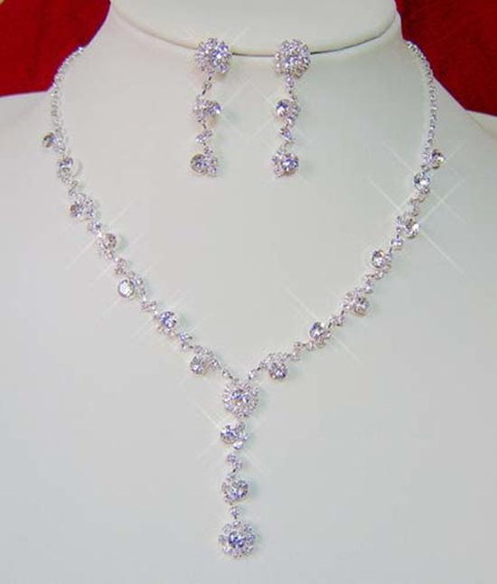 unique-silver-jewelry-designs- (6)