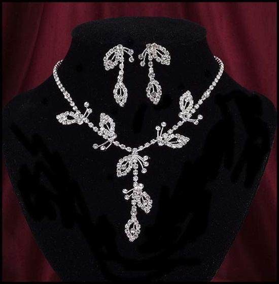 unique-silver-jewelry-designs- (7)