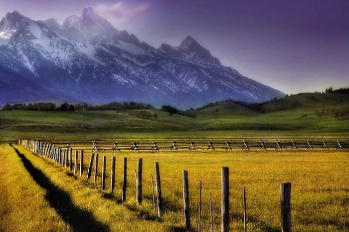 beautiful-landscape-photos- (4)