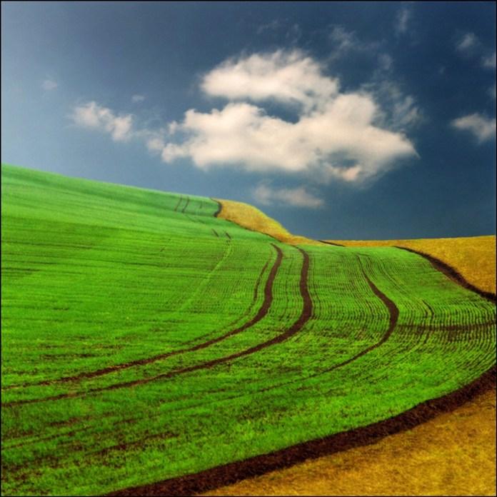 beautiful-landscape-photos- (7)