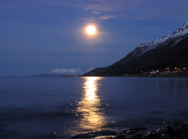 beautiful-moon-pictures- (4)