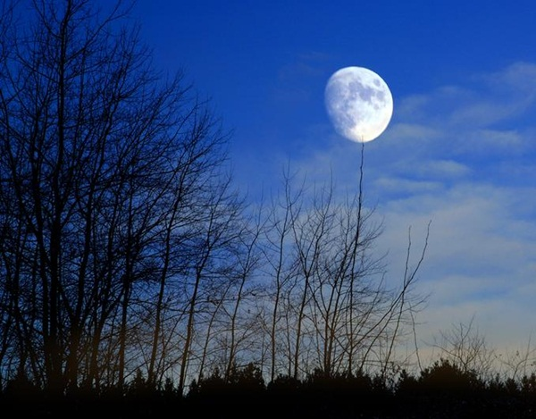 beautiful-moon-pictures- (7)