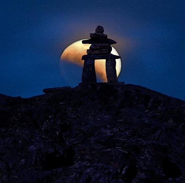 beautiful-moon-pictures- (10)
