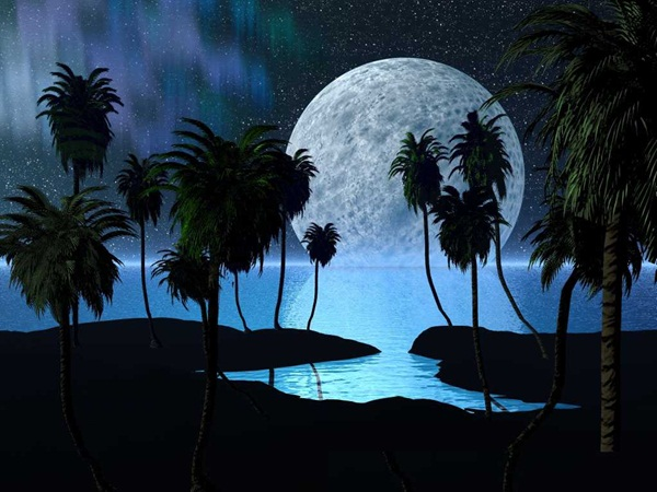 beautiful-moon-pictures- (14)