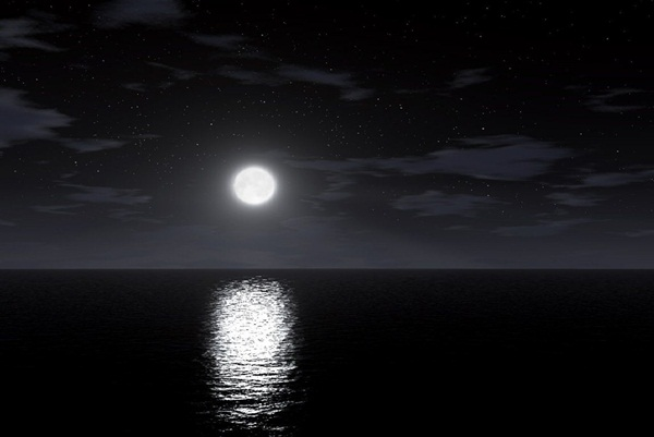 beautiful-moon-pictures- (17)
