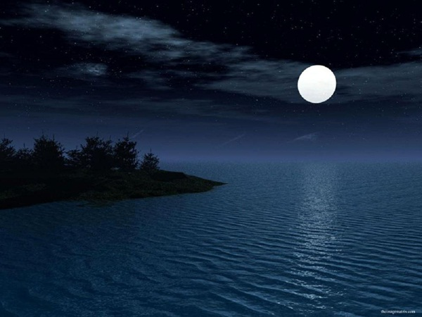 beautiful-moon-pictures- (20)
