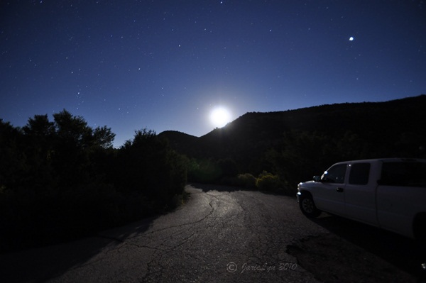 beautiful-moon-pictures- (22)